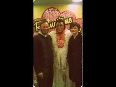 Mr. & Mrs. Stalion from GA, renewed their Wedding Vows with Elvis at The Rhinestone Wedding   Chapel on famous Music Row in Nashville Tennessee!