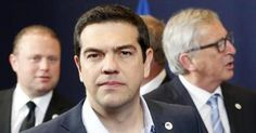 il popolo del blog,: per non morire usciamo dall'euro,ma proprio da tut...