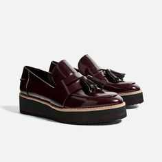 Because We're Still High On The Flatform Trend - Wheretoget