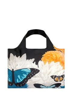 Butterfly Bag, by Loqi Bag #Styletag