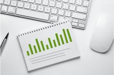 How to use Google Analytics for better web writing. Content writers can use Google Analytics to understand what readers want and refine their approaches to create more successful marketing assets.