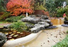 Moderne Gartengestaltung U2013 100 Erstaunliche Gartenideen   Landschaft Trends  Gartenideen Einladend Anlagen
