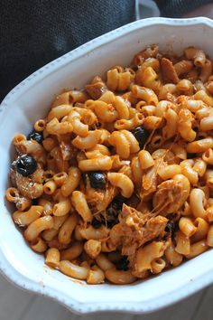 Chefs, Portuguese Recipes, Black Eyed Peas, Cookbook Recipes, Cooking Classes, Healthy Recipes, Healthy Meals, Food And Drink, Rocco Dispirito