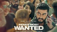 Indias Most Wanted Torrent Movie Bollywood Movie Songs, Bollywood News, Wanted Movie, Latest Hindi Movies, Hd Movies Download, Movie Info, Movies To Watch Online, Movies 2019, Upcoming Movies