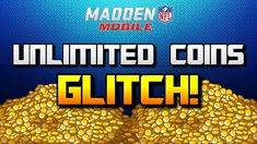 Madden NFL Mobile hack is finally here and its working on both iOS and Android platforms. Stephen Jackson, Real Hack, App Hack, Madden Nfl, Game Resources, Game Update, Free Cash, Hack Tool, Mobile Game