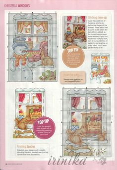 home for christmas cards by susan bates Cross Stitch Christmas Cards, Xmas Cross Stitch, Cross Stitch Cards, Cross Stitch Kits, Christmas Cross, Cross Stitching, Cross Stitch Patterns, Christmas Windows, Cross Stitch Landscape