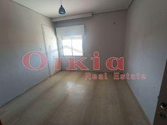 Στούντιο/Γκαρσονιέρα για αγορά, 20τ.μ., 20.000€ - Ανάληψη   Spiti24 Real Estate, Neon Signs, Real Estates