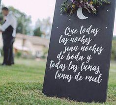 mensajes para una boda