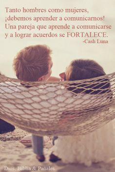 POSTCARDS DE AMOR... - Consejo - frase - amor - matrimonio