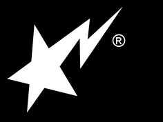 BAPEsta Lightning logo