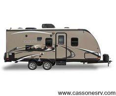 2015 Heartland 2175RB www.cassonesrv.com  (480) 357-5200  3032 E. Main St. Mesa, AZ. 85213 Heartland, Recreational Vehicles, Rv, Maine, Motorhome, Camper, Campers, Single Wide