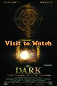 Hd The Dark 2005 Pelicula Completa En Espanol Latino The