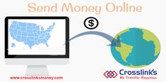 Send Money Online Via Now to Get an without Fee! Exchange Rate, First Love, How To Get, Money, First Crush, Silver, Puppy Love