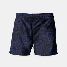 """Toni F.H Brand """"DarkBlue_Naranath Bhranthan""""  #short #swimshort #swimshorts #shorts #fashionformen #shoppingonline #shopping #fashion #clothes #tiendaonline #tienda #bañadorhombre #bañador #bañadores #compras #moda #comprar #modahombre #ropa"""