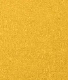 Gold Broadcloth Fabric-  check out this gold and $3.10/yd!