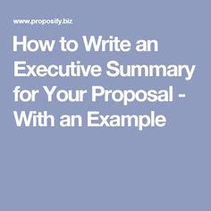 apa dissertation proposal