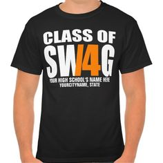 $$$ This is great for          	Senior Swag Orange Class of 2014 Tshirt           	Senior Swag Orange Class of 2014 Tshirt today price drop and special promotion. Get The best buyDeals          	Senior Swag Orange Class of 2014 Tshirt Review on the This website by click the button below...Cleck Hot Deals >>> http://www.zazzle.com/senior_swag_orange_class_of_2014_tshirt-235783220113078866?rf=238627982471231924&zbar=1&tc=terrest