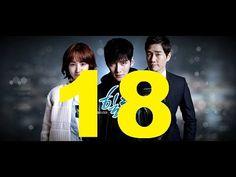 17 hình ảnh đẹp nhất về Korean Drama Movie trong 2015 | Chương trình