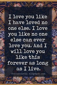 Find the Perfect Cute love Sayings, These cute love quotes and sayings may inspire you and enlighten your heart, as they are just simply so beautifully. Cute Love Quotes, Soulmate Love Quotes, Love Quotes For Her, Romantic Love Quotes, Love Yourself Quotes, Love Poems, Quotes For Him, True Quotes, My Baby Girl Quotes