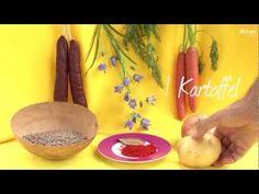 Linseneintopf mit Chorizo auf spanische Art. Perfekt für kalte Wintertage. Das Rezept gibts auf Allrecipes Deutschland: http://de.allrecipes.com/rezept/12441/spanischer-linseneintopf-mit-chorizo.aspx