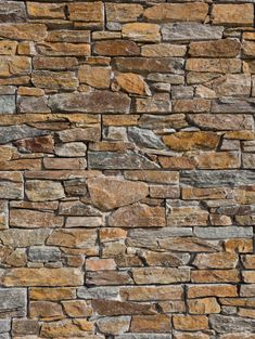 Stone Texture Wall, Brick Texture, Tiles Texture, Brick Wallpaper Brown, Brick Wall Wallpaper, Wall Patterns, Textures Patterns, Stone Cladding Exterior, Garden Pods