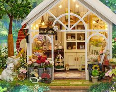 Electronics, Cars, Fashion, Collectibles, Coupons and Diy Dollhouse, Cat Gifts, Baby Items, Toy, Outdoor Structures, Flower, Music, Muziek, Musik