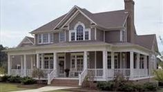 Image result for victorian house plan