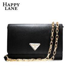 幸福里夏链条包、迷你小方包单肩包-易买中国,一家专做免费代购的网站.