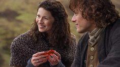 Confira promo do último episódio do ano de #Outlander