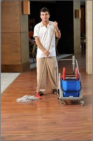 Floor Restoration, Janitorial Services, Cleaning Service, Masquerade, The Unit, Environment, Organization, Beautiful, Building