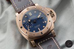 Hands-On With The Panerai PAM 671 Luminor Submersible 1950 3 Days Automatic Bronzo http://timeby.date/hands-on-with-the-panerai-pam-671-luminor-submersible-1950-3-days-automatic-bronzo/ #watchaddict #luxury #watchporn #watchmania #watchnerd #instawatch #horology #watchesofinstagram #dailywatch #luxurywatch #montre #swisswatch #swiss #watchanish #wristporn #watchmania #lovewatches #watchfam #dailywatch #horology #womw #ultimate_watches #instawatches #watchcollector #beautif