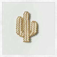 J'ai enfin pris le temps de le faire ! #cactus #bijoux #2016 #personnalisé…                                                                                                                                                     Plus