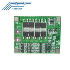 US $1.99 Rs.130 3S 12V 25A Li ion 18650 BMS PCM battery protection board bms pcm with balance for li ion lipo battery cell pack 11.1V 12.6V-in Replacement Parts from Consumer Electronics on Aliexpress.com | Alibaba Group
