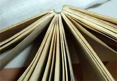 altered books how-to