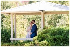Bride & Groom | Core Cider House Wedding | Perth Hills | Photography by Trish Woodford Photography Cider Brewery, Core Cider House, Wedding Favors, Our Wedding, Reception Entrance, Father Daughter Dance, Perth, Family Photographer, Bride Groom