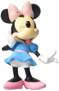 Figurine Disney Showcase - Minnie - Laughing Disney https://www.amazon.fr/dp/B004DCRI4W/ref=cm_sw_r_pi_dp_YqczxbW9QVBG5