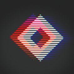 http://designspiration.net/image/150679673382/
