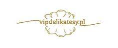 Vipdelikatesy.pl to ekskluzywny sklep internetowy stworzony dla pasjonatów dobrej kuchni, którzy poszukują oryginalnych, trudno dostępnych produktów wysokiej jakości. Nasz sklep narodził się z pasji do wyśmienitej kuchni i gotowania.