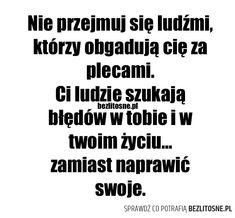 Nick Vujicic, Motivating Quotes, Quotations, Sad, Motivation, Live, Words, Quotes Motivation, Quotes