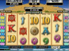 Online casino $150 casinolar free