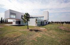House in Kentucky / arquitecta Mariel Suárez
