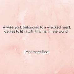 It sure does!  __ #words #thoughts #mirakee #mirakeeapp #thinkcreateexplore #iwrite #writersofinstagram #poetsofinstagram #thinkcreateexplore #ttt_official #writinglove #wordporn #words #instawriters #poemsporn #poetryslam #wordgasm #wordsofwisdom #instadiaries #wordscommunity #thescribbledstories #pendown #poetsofinstagram #epigram #mirakeeworld #mirakeewriters #instadiaries #instalove #igers