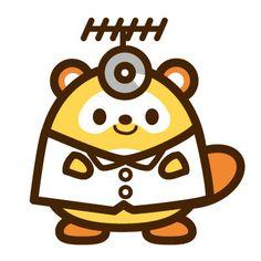 yumikuro8さんの提案 - 新規立ち上げサイト イメージキャラクターデザイン | クラウドソーシング「ランサーズ」 Cartoon Logo, Cartoon Design, Cartoon Styles, Japanese Characters, Cute Characters, Mascot Design, Logo Design, Character Creation, Character Design