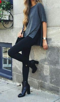 Find More at => http://feedproxy.google.com/~r/amazingoutfits/~3/Ik6MofYWb6k/AmazingOutfits.page