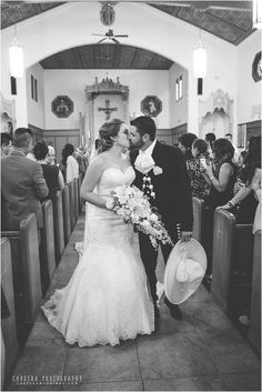 mexican_charro_wedding_photos_cabrera_photography_0015 Country Wedding Photos, Country Style Wedding, Wedding Pictures, Mariachi Wedding, Charro Wedding, Fantasy Wedding, Dream Wedding, Mexican Themed Weddings, Spanish Wedding
