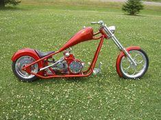 Custom mini chopper- mini bike- minibike- show bike, US $250.00, image 11