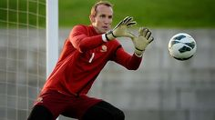 Schwarzer is not in the Australian squad for friendly matches against France and Canada | enko-football