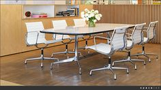 Office meeting room tables, white meeting room tables modular - Home decor