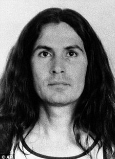 "Rodney James Alcala, (8/23/1943 - present) birth name Rodrigo Jacques Alcala Buquor. He is a convicted rapist and serial killer who is convicted of killing 4 women and a 12 year old girl, but later confessed to killing another 30 victims; police believe there could be many more. Also known as the ""Dating Game Killer"" because after his two murders, he was accepted to be a contestant on ""The Dating Game."" He received the death sentence in 2010 and is currently awaiting his punishment."