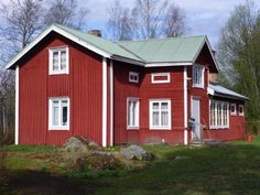 Myydään Mökki tai huvila 3 huonetta - Seinäjoki Ylistaro Kosolantie 110 - Etuovi.com 9702723